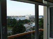 105 000 €, Продажа квартиры, Купить квартиру Рига, Латвия по недорогой цене, ID объекта - 313136856 - Фото 5