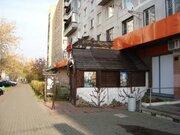 Сдается встроенно-пристроенное нежилое помещение 546 кв.м - Фото 2