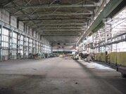 550 000 000 Руб., Продается производственно-имущественный комплекс 45000 м г. Раменское, Продажа складов в Раменском, ID объекта - 900249639 - Фото 6