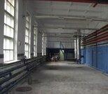 Сдам, индустриальная недвижимость, 154,0 кв.м, Приокский р-н, .