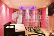 6 000 000 Руб., Продается 2-комнатная квартира в п.Киевский, Купить квартиру в Киевском по недорогой цене, ID объекта - 323306175 - Фото 1