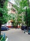 Двухкомнатная квартира м.Академическая - Фото 1