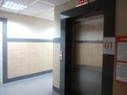 """Продам 1-комнатную квартиру в ЖК """"Гагаринские высоты"""" - Фото 1"""