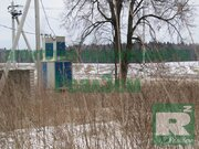 Земельный участок 15 соток в деревне Шилово - Фото 3