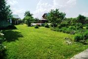 95 от МКАД .Продам дом из бревна. № К-0935. - Фото 4
