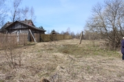 В деревне Цезарево продается зем участок 12 соток - Фото 2