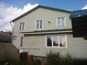 Дом для постоянного проживания, 134 кв.м, участок 4 сот. , . - Фото 2