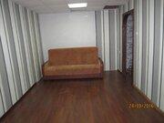 Продам 1-ю квартиру в г.Красноармейске М.о - Фото 2