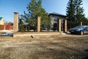 Замечательный, кирпичный дом в Голицыно, 378 м2, участок 8 соток. - Фото 3