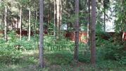 Продается дом, Сатино-Татарское - Фото 1