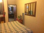 Аннино - трехкомнатная квартира, срочно! - Фото 2