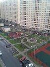 1к.квартира на ул.Легостаева 4(Силикатная) - Фото 4