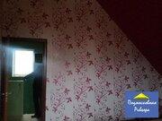 Двухэтажный дом 190 м2 на участке 8 сот. Пушкинский р-н - Фото 5