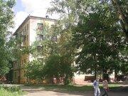 3 ком. сталинка в г. Электросталь, ул. Первомайсккая, д. 30 - Фото 1