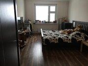 Продается квартира, Железнодорожный, 60м2 - Фото 3