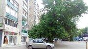 Продам 3-х комнатную квартиру в районе Городского Парка - Фото 2