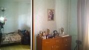 Предлагаем однокомнатную квартиру по пр.Коммунистическому 24 - Фото 3