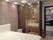 2 ком квартира м. Беляево, Купить квартиру в Москве по недорогой цене, ID объекта - 319325114 - Фото 6