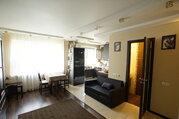 2-х комнатная квартира в Павловске - Фото 3