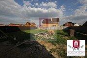 Продается таунхаус в деревне Кабицино - Фото 3