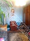 2 500 000 Руб., Продается 3-к Квартира ул. Сергеева проезд, Купить квартиру в Курске по недорогой цене, ID объекта - 320159185 - Фото 12