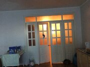 9 900 000 Руб., Трехкомнатная квартира в центре по ул. Энгельса, Купить квартиру в Уфе по недорогой цене, ID объекта - 319493435 - Фото 15