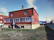 Продажа дома, Анапа, Анапский район, Ул. Красноармейская - Фото 3