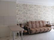 Продажа 2-х комнатной квартиры в Трехгорке - Фото 5