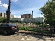 Продажа 2к. кв. город Люберцы - Фото 3