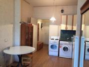 Продается квартира-студия с ремонтом и мебелью! - Фото 1