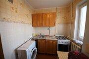 Улица Космонавтов 72; 2-комнатная квартира стоимостью 9000р. в месяц . - Фото 1