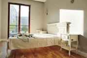 457 800 €, Продажа квартиры, Купить квартиру Рига, Латвия по недорогой цене, ID объекта - 313137807 - Фото 3