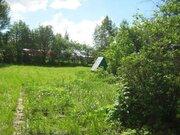 Дом на участке 26 соток В кимрском районе, Д. селищи - Фото 4