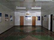 Здание свободного назначения - Фото 2
