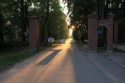 Дом на берегу водохранилища, в Мытищинском районе, дер.Пруссы - Фото 2