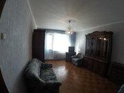 Продаётся двухкомнатная квартира на мальково - Фото 1