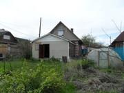 Продам дом в Овсянке - Фото 1