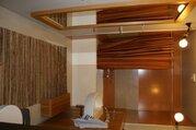 175 005 €, Продажа квартиры, Купить квартиру Рига, Латвия по недорогой цене, ID объекта - 313137367 - Фото 5