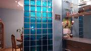 Продажа квартиры, Нижний Новгород, Ул. Маслякова - Фото 5
