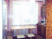 1-комн. квартиру в Саранске посуточно. Интернет wi-fi - Фото 3