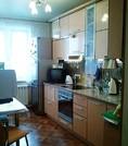 1 комнатная на Ключевой (3 мин от метро) - Фото 1
