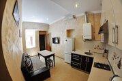 Купить квартиру в центре Ялты - Фото 3