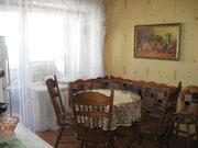 Прямая продажа 3-комнатной квартиры в Коломне, р-н Голутвин - Фото 4