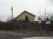 Продажа участка, Хлевино, Чеховский район - Фото 5
