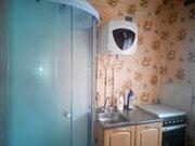 Продам 2-комн. квартиру, Серпухов - Фото 5