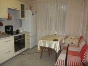 Продажа 1-комнатная квартира Дмитров, дзфс, ремонт, кухня, техника - Фото 2