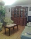 4 х комнатная квартира Заволжский район - Фото 1