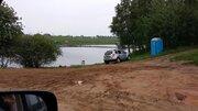Деревня Савельево, земельный участок 6 соток (ИЖС) - Фото 3