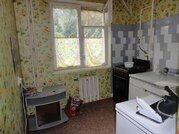 1 комнатная квартира в г. Серпухов. - Фото 4