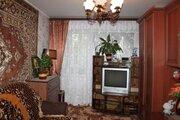 Двухкомнатная квартира в 4 микрорайоне - Фото 2
